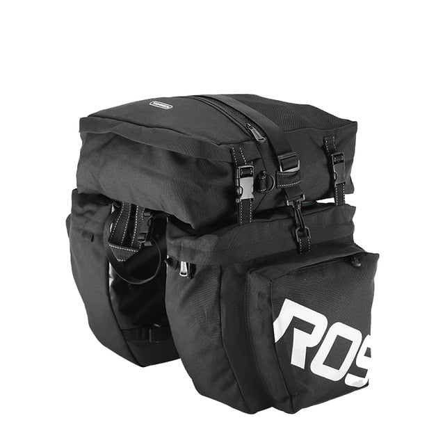 Trunk Bag Cycling