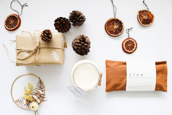 Sustainable & Ethical Christmas Gift Guide - New Zealand Made Edition