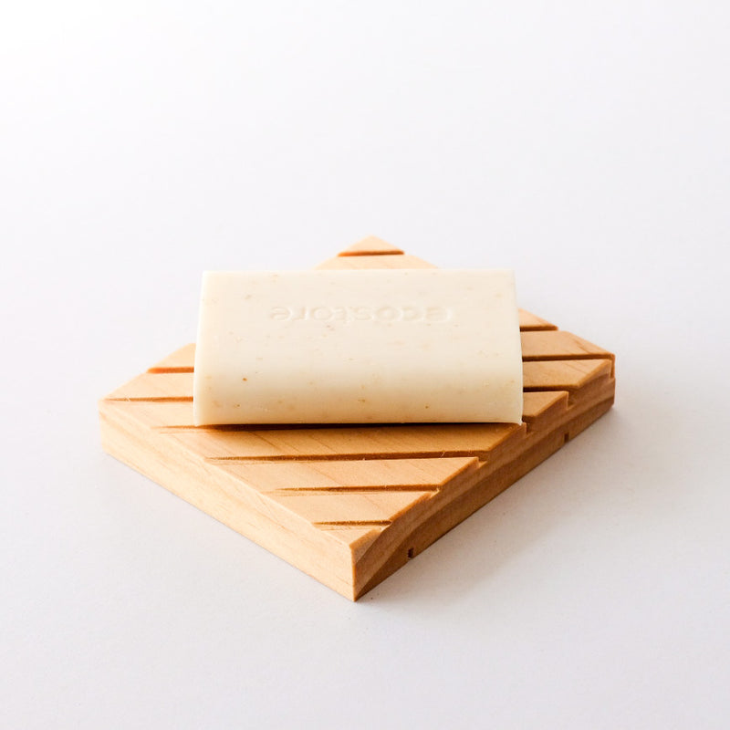 ECO STORE SOAP BAR