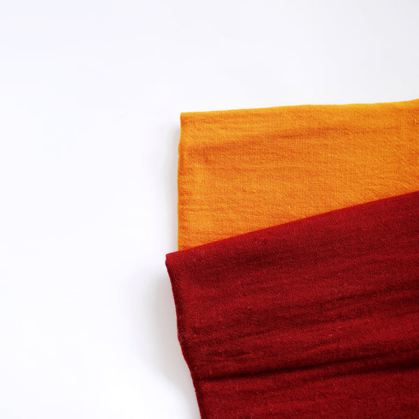 Assa Cashmere Patala Scarf Sunset Collection