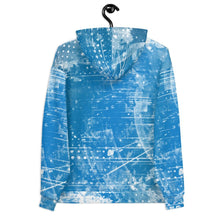 Load image into Gallery viewer, AJNA Unisex Hoodie