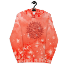 Load image into Gallery viewer, MULADHARA Unisex Hoodie