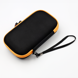 Retroid Pocket 2 - Handheld Retro Gaming System Carrying Case