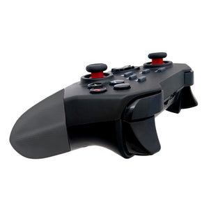 Wireless Bluetooth Gamepad For Android & IOS/PC/Notebook Joystick Controller