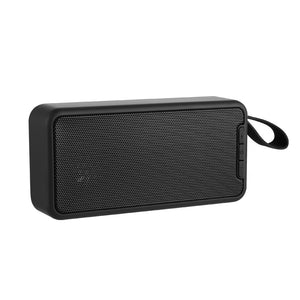 Multi Functional Wireless Bluetooth Speaker XS MAX
