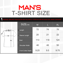 Load image into Gallery viewer, Retroid Pocket Men's T-Shirt