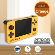 Load image into Gallery viewer, Retroid Pocket 2 Handheld Retro Gaming System