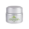 Tinted Pure Moisture Facial Day Cream SPF 15