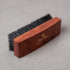 Saphir ™ Polishing Brush