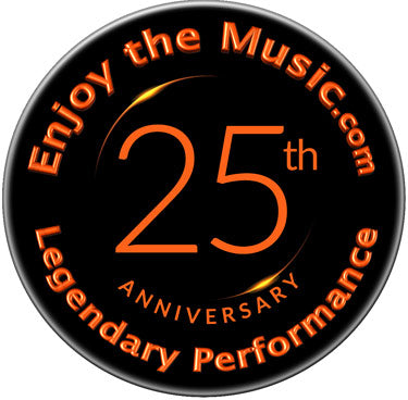 "AHB2 Award - ""Legendary Performance Award 2020"" - EnjoytheMusic.com"