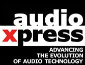 DAC3 Review and Test Report - Gary Galo, Audioxpress
