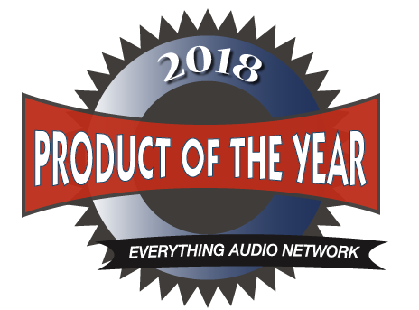 Benchmark Audio Product Reviews Tagged