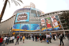 NAMM Show 2016 - January 21-24, Anaheim, CA