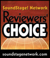 AHB2 Review - Hans Wetzel, SoundStage! Network