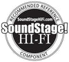 AHB2 Award - SoundStage! Hi-Fi - Recommended Reference Component