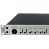 Benchmark ADC16 16-Channel Analog to Digital Audio Converter