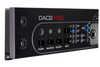 Benchmark DAC2 HGC - Digital to Analog Audio Converter