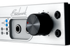 Benchmark DAC2 D - Digital to Analog Audio Converter - Discontinued