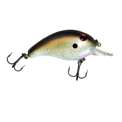 Livingston Lures Dive Master 14