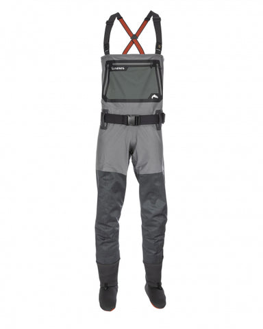 Simms G3 Men's Guide Stockingfoot Chest Waders