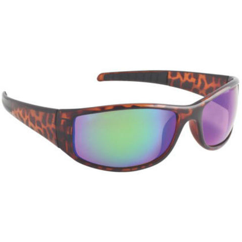 Fisherman Eyewear Sailfish