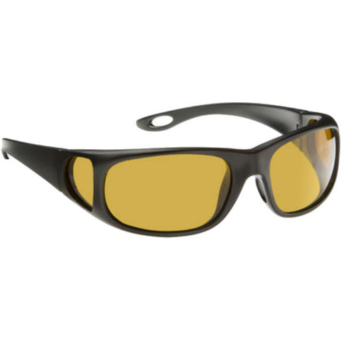 Fisherman Eyewear Grander
