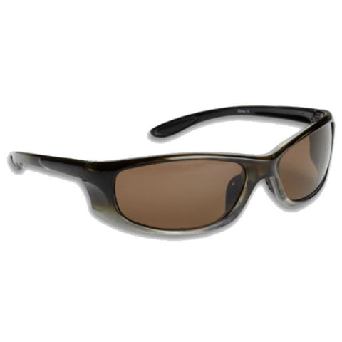 Fisherman Eyewear Riptide