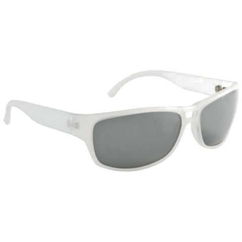 Fisherman Eyewear Skipjack