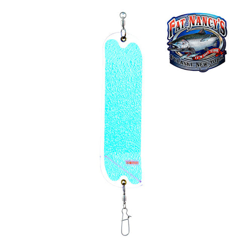 Michigan Stinger EChip Flasher Fl Double Super UV