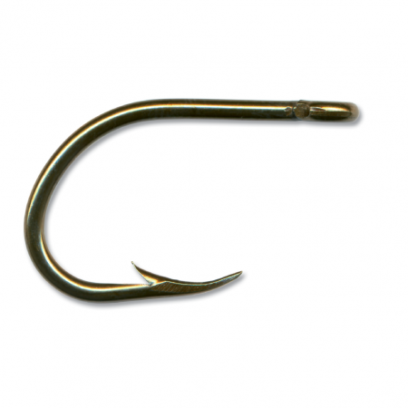 Mustad 94151 br 94150 fat nancy 39 s tackle shop for Fat nancy s fishing report