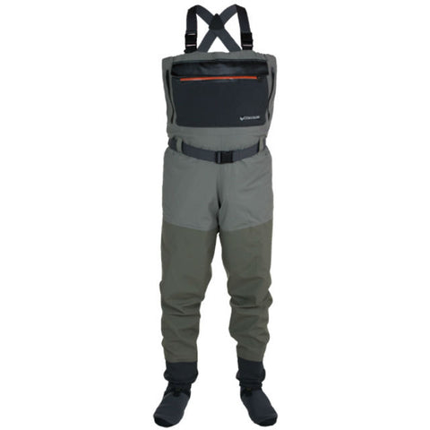 Tailwater Breathable Chest Wader