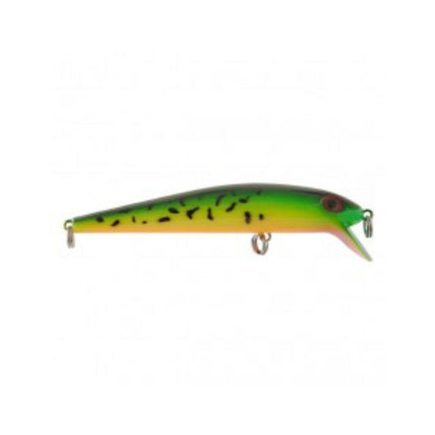 BAY RAT SS SERIES STICK BAITS: FIRE TIGER