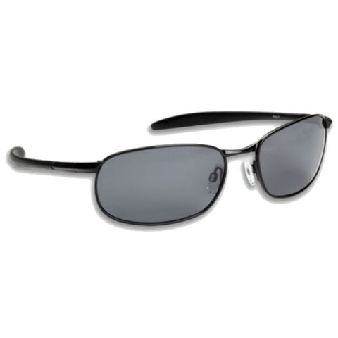 Fisherman Eyewear Blacktip
