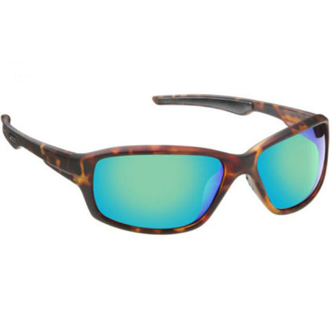 Fisherman Eyewear Dorado
