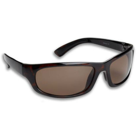 Fisherman Eyewear Permit