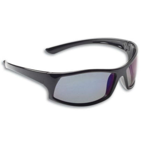 Fisherman Eyewear Marlin