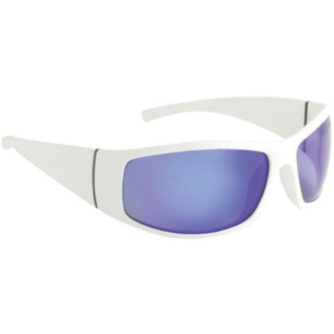 Fisherman Eyewear Bluefin