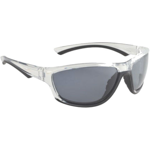 Fisherman Eyewear Rapid