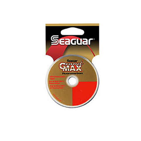 Seaguar Grand Max 25 Yard Spools