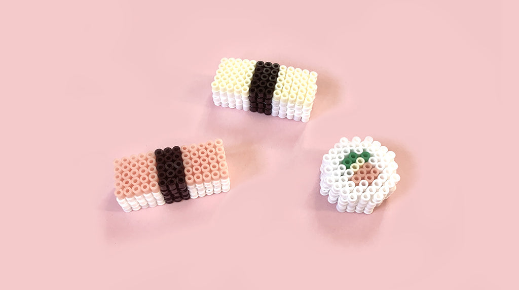 Fun Perla Beads DIY Ideas