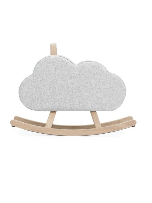 Iconic Cloud | Cloud Rocker