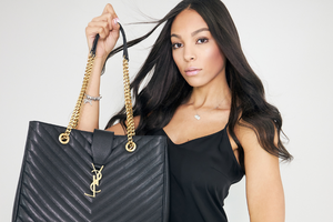 Top 7 Red Flags To Avoid Being Sold A Counterfeit Bag
