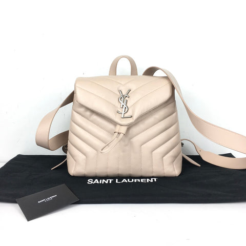 YSL TOY BACKPACK