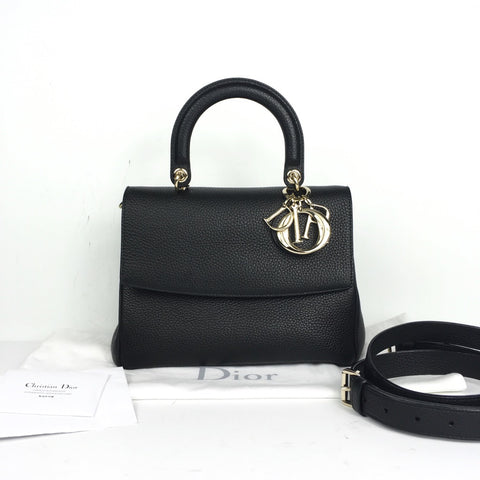 CHRISTIAN DIOR BE DIOR BAG