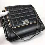 CHANEL VINTAGE REISSUE FLAP