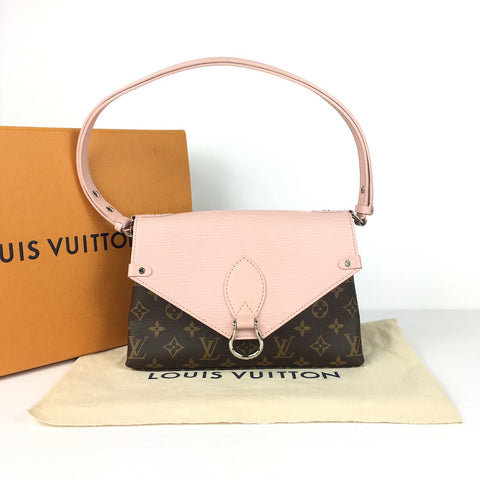 LOUIS VUITTON ST MICHEL