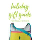2018 Holiday Gift Guide for Kids and Teens