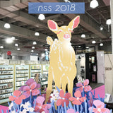 NSS 2018 Recap Part 2: The Show