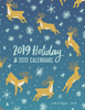 2019 Holiday Catalog - Smudge Ink