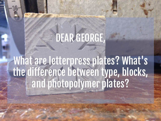 Originally Letterpress Printing Was Not At All But Simply As Other Methods Of Became The Industry Standard